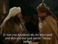 [2] Die Reise der Tränen - موكب الاباء - Aftermath of Karbala - Arabic Sub German