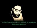 Dua von Seyyid Abbas Musawi kurz vor seinem Märtyrium - Arabic Sub German