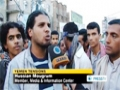[15 Aug 2012] Clashes in Yemen hightlight ongoing tensions - English