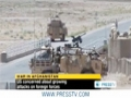 [15 Aug 2012] Afghanistan war ending in US failure - English