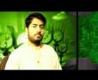 Scholars Vision - Talk Show - Part 1 - English