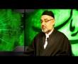 Scholars Vision - Talk Show - Part 2 - English