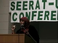 TMS 2008 Ladies Seeratun Nabi Conference - Part 1 - Urdu