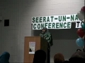 TMS 2008 Ladies Seeratun Nabi Conference - Part 2 - Urdu