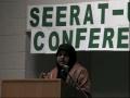 TMS 2008 Ladies Seeratun Nabi Conference - Part 4