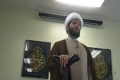 Eid Al-Fitr Sermon 2012 - Sh. Hamza Sodagar - St. Louis - 19 August 2012 - English