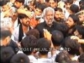 Noha on Bibi Syeda (S.A) - Punjabi