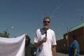 [AL-QUDS 2012] Saint Louis, MO USA : Br. Tim Kamanisky and Br. Umar Lee - English
