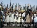 Watch What taliban are Saying ?? - Urdu