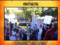 [AL-QUDS 2012][AQC] Seattle, WA USA : Glimpses of Al-Quds Day Protest - 17 August 2012 - English
