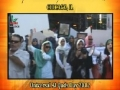 [AL-QUDS 2012][AQC] Chicago, IL USA : Glimpses of Al-Quds Day Protest - 17 August 2012 - English