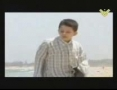 Men of God - Hezbollah Song - Arabic