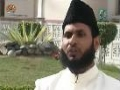 [28 Aug 2012] نہج البلاغہ - Peak of Eloquence - Urdu