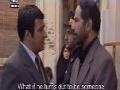 [3/7] (SERIAL) Rain Star - Based on Islamic Revolution of Iran - Farsi Sub English