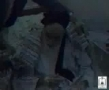 Ayatullah Khomeini s Last moments - Video Clip