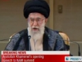 [ENGLISH][16th NAM Summit] Speech Leader of Islamic Revolution Ayatullah Sayyed Ali Khamenei - 30 August 2012
