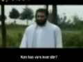 [1] Livet efter detta -  Persian Sub Swedish