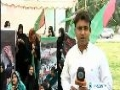 [04 Sept 2012] Shia killings in Pakistan spark anti sectarian protests - English