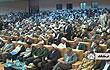 اجلاس سراسری نماز درکرمانشاه National Namaz Conference in Kermanshah - 5Sep12 - Farsi