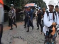 [06 Sept 2012] Muslims in London Mosque on Massacre in Burma - English