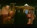 Movie - Imam Al-Hasan Al-Mujtaba (a.s) - 17 of 18 - Arabic