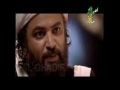 [Serial] Jabir Ibne Hayyan - EP01 - Urdu