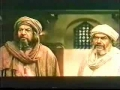 Movie - Imam Al-Hasan Al-Mujtaba (a.s) - 15 of 18 - Arabic