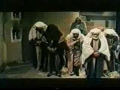 Movie - Imam Al-Hasan Al-Mujtaba (a.s) - 14 of 18 - Arabic