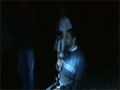 [2012 Summer Camp] Camp Fire Speech by Agha Hasan Mujteba Rizvi Part 2 - English
