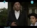 فیلم سینمائی ضد اسرائیلی شکارچی شنبه کامل - Saturday Hunter - Farsi