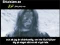 [3] Livet efter detta -  Persian Sub Swedish