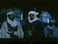 Movie - Imam Al-Hasan Al-Mujtaba (a.s) - 07 of 18 - Arabic
