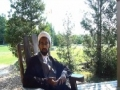 Spiritual Cancer - Short speech by Sheikh Salim Yusufali - English