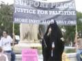 [AL-QUDS 2012][AQC] Washington, DC USA : Safiyyah Abdullah - 17 August 2012 - English