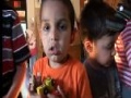 [2012 Summer Camp] Kids Cleaning Camp – All Languages