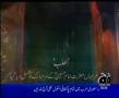 Daastan-e-Karbala - 3 of 3 - Urdu