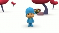 Kids Cartoon - Pocoyo - Where is Pocoyo? - English