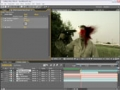 [After Effects Tutorial] Assisted Suicide - English