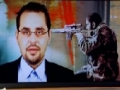 [26 Sep 2012] Press TV correspondent killed for getting truth out - English