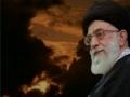 سخنان مقام معظم رهبری در مورد اهانت اخیر به پیامبر اعظم - Farsi