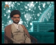 [30 Sept 2012][49] آج کا پیغام - Message of the day - Urdu