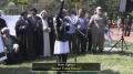 [5] Speech by Sr. Tuba - Protest in Washington DC against Islamophobia and Obscene Film - English