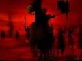Animated - Al-Fares Al-Shuja - 4 of 6 - Arabic