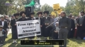 [12] Speech by Br. Afeef Khan - Protest in Washington DC against Islamophobia and Obscene Film - English