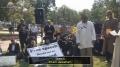 [14] Speech by Imam Jawaheri - Protest in Washington DC against Islamophobia and Obscene Film - English