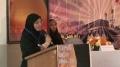 [1/2] خواتین پر اسلامی بیداری کے اثرات - Impact of Islamic Awakening on Women - Urdu