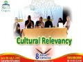 [MC-2012] Cultural Relevancy - Panel Discussion - English