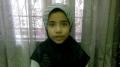 Aayatul mulk sura Aal e Imraan 26 & 27 - Arabic