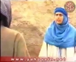 Movie - Hazrat Bilal-e-Habashi (r.a) - 03 of 12 - Arabic