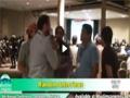 [MC-2012] Random Interviews 06 - Muslim Congress Conference 2012 - English
